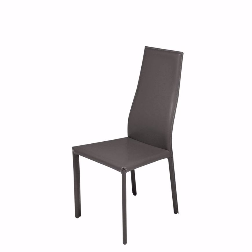 图片 COLUMBUS Dining Chair