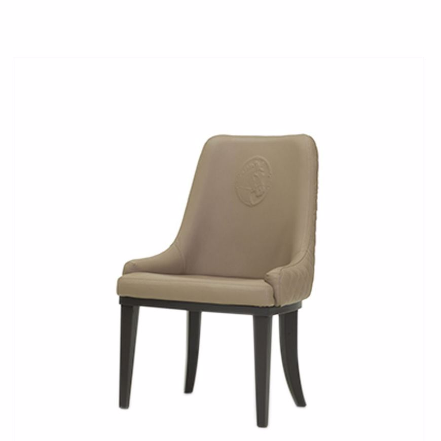 Picture of ELVIRA Dining Chair