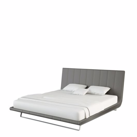 Image de BEVERLY HILLS BED
