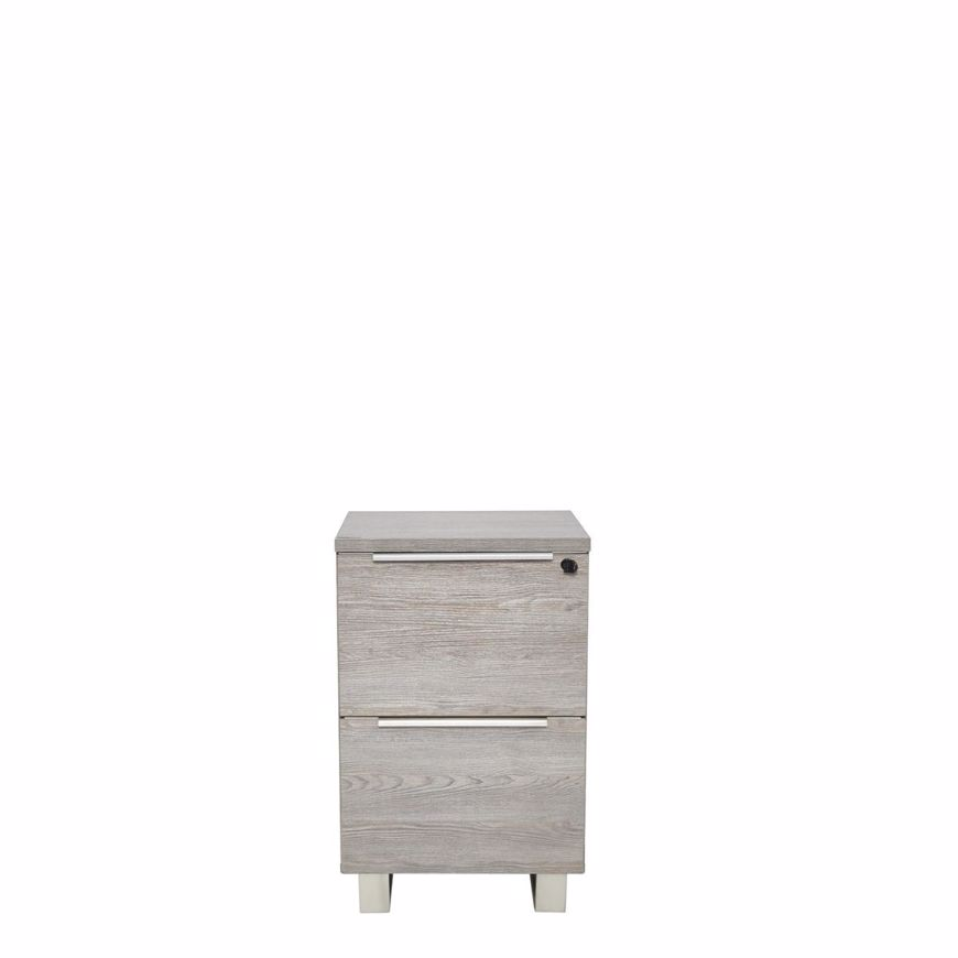 Picture of 19/20/2 FILE CABINET