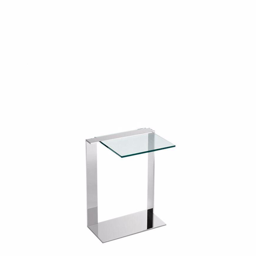 Image sur JOLIET End Table