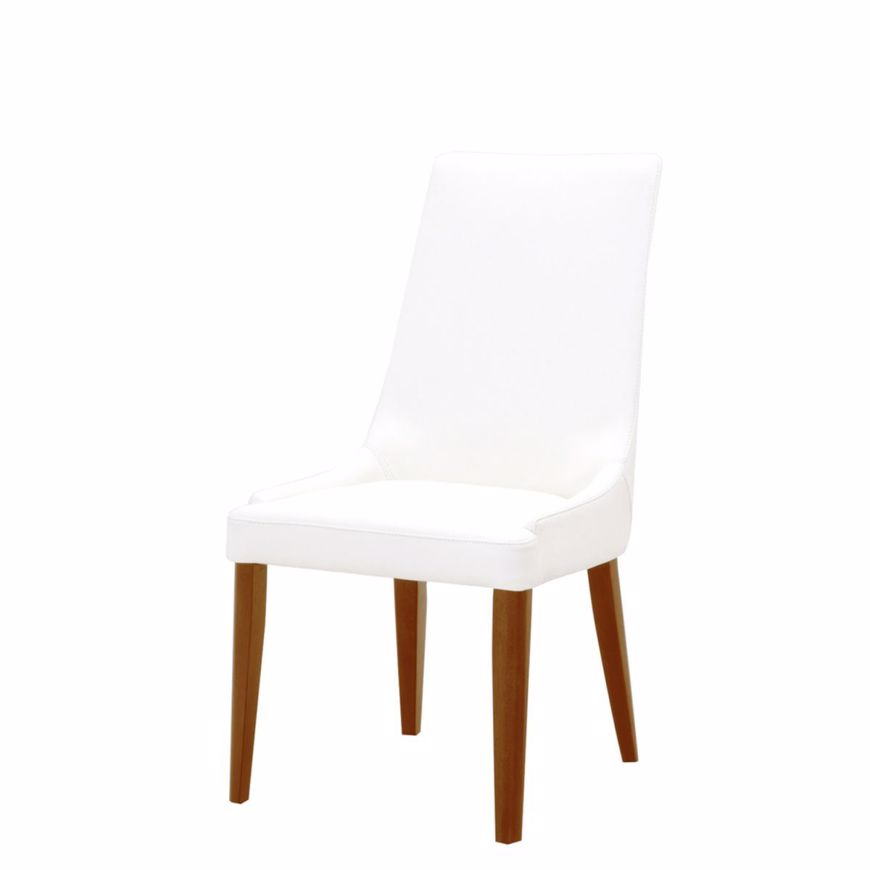 Image sur MANILA Dining Chair
