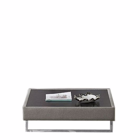 Picture of MOON Ottoman Table