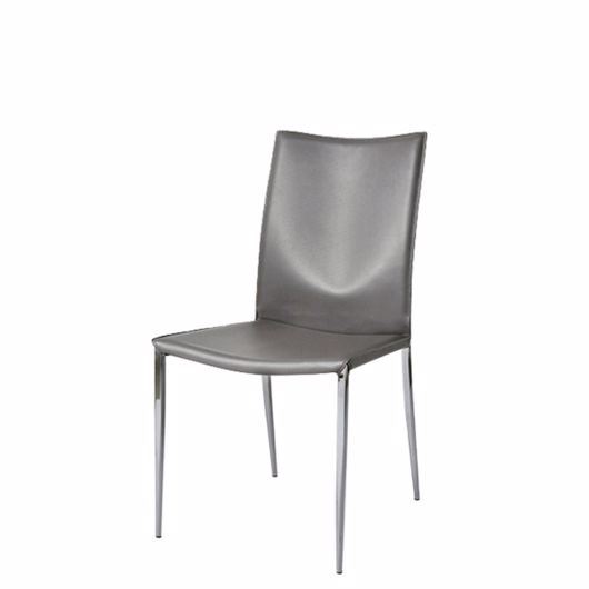 Image de NASHVILLE Dining Chair