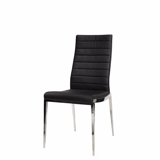 Image de PRAGUE Dining Chair