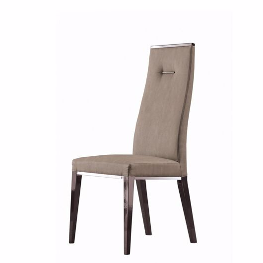 Picture of ROME Dining Chair