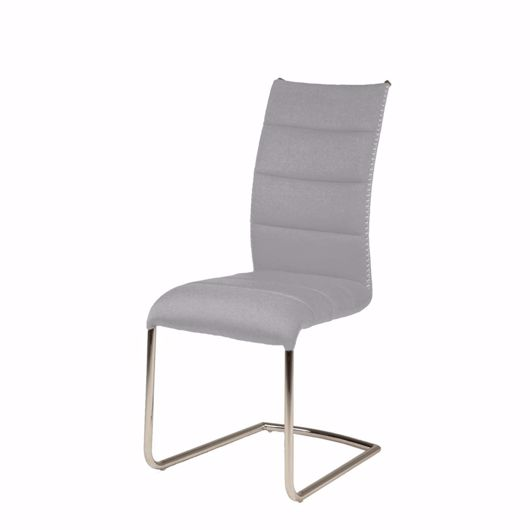 Image de SHANGHAI Dining Chair