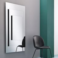 Picture of DOOORS Wall Mirror