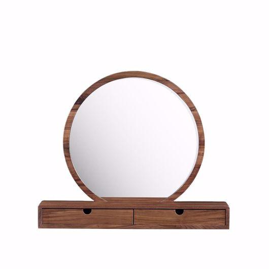 图片 LENA Vanity Mirror