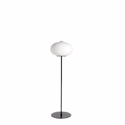 Picture of ZEN Short Floor Lamp