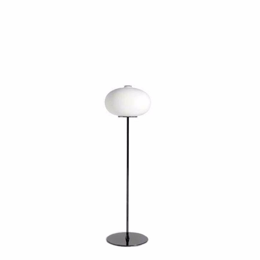Image sur ZEN Short Floor Lamp