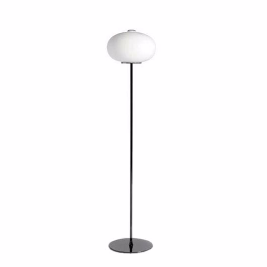 Image de ZEN Tall Floor Lamp