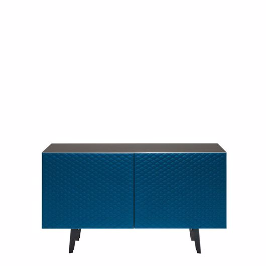 Picture of ABSOLUT 2 Sideboard