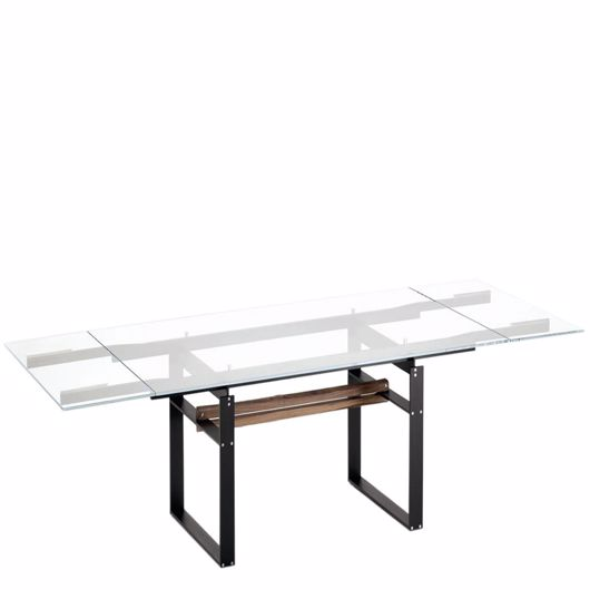 图片 JEREZ Drive Dining Table
