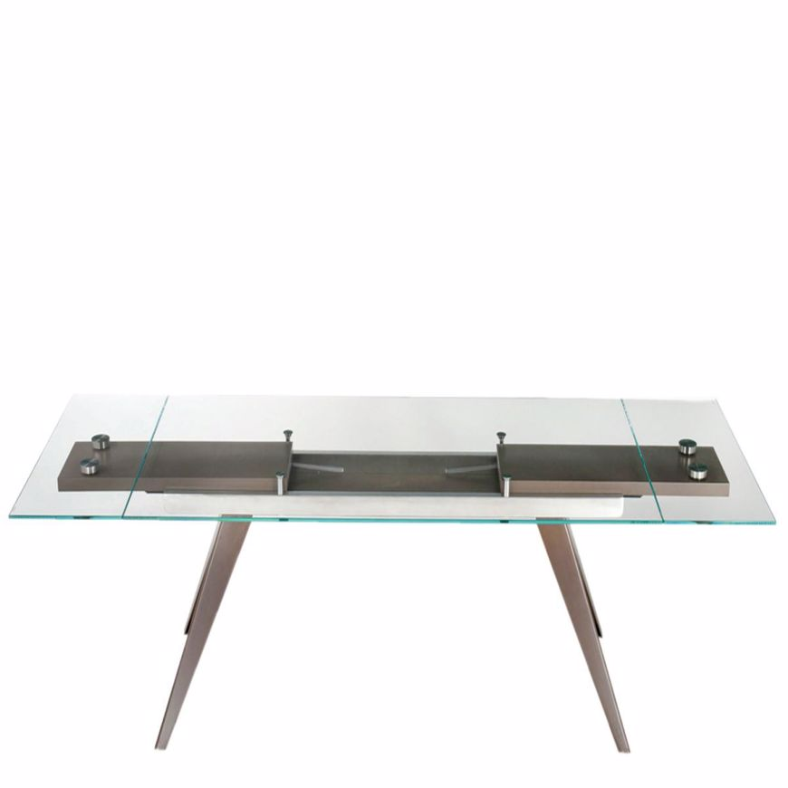 Image sur KANSAS Dining Table
