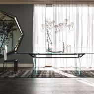 图片 KLIRR Dining Table