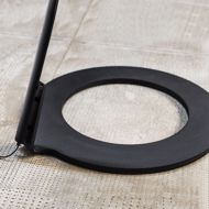 图片 LAMPO Floor Lamp