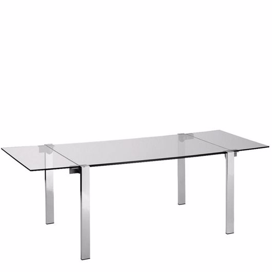 Image de Livingstone Dining Table