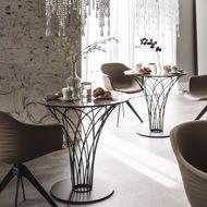 图片 NIDO Keramik Bistro Table