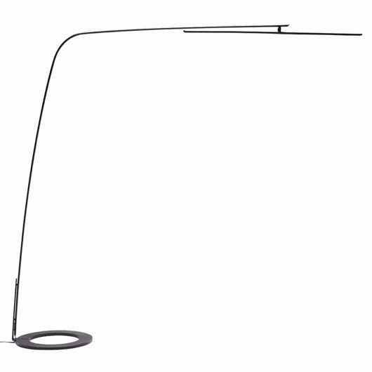 Picture of STEALTH Floor Lamp