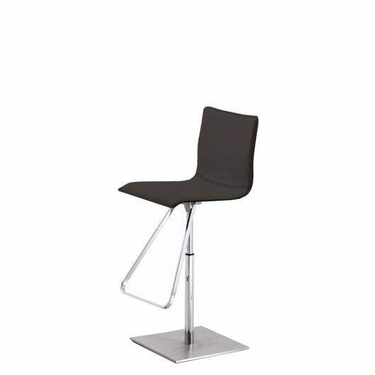 Image de TOTO Bar Stool