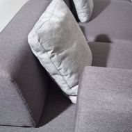 Picture of EMMA Sofa Bed