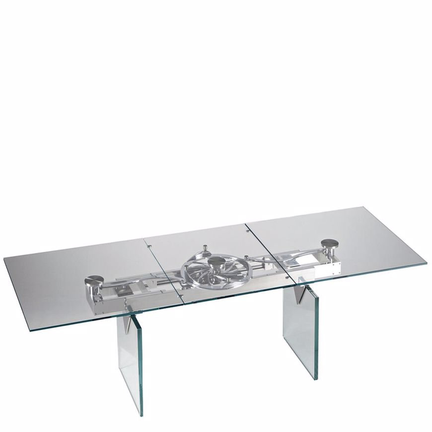 Picture of QUASAR Dining Table