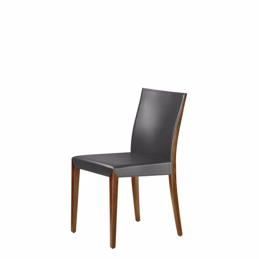 Image de BRIGITTA Dining Chair