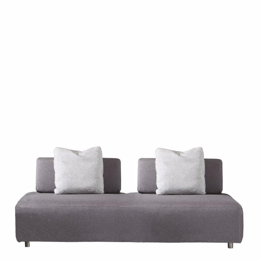 图片 EMMA Sofa Bed