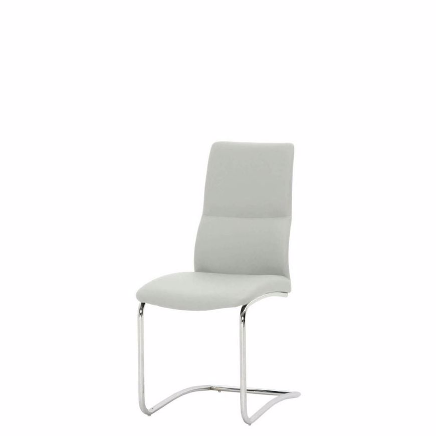 Picture of TOKYO Dining Chair