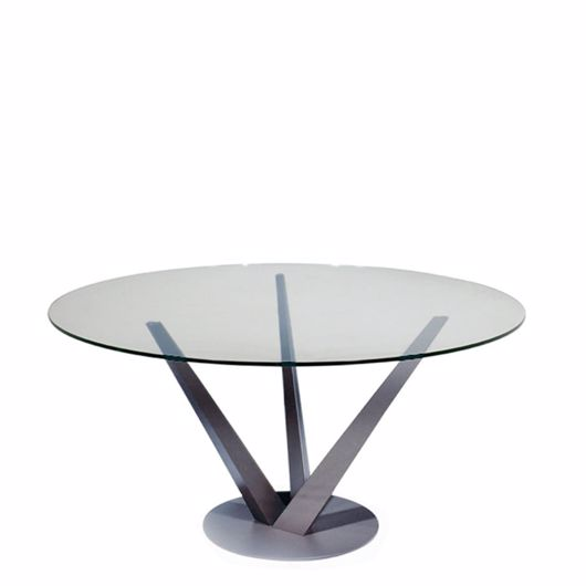 图片 TRIDENT Dining Table