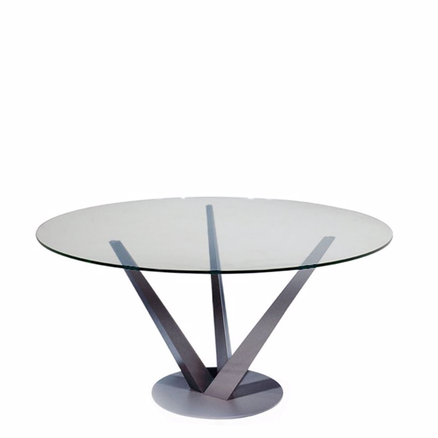 Picture of TRIDENT Dining Table