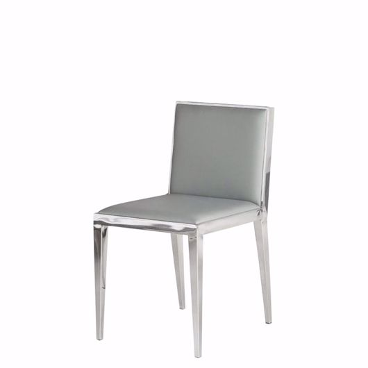 Picture of VICTORIA Dining Chair