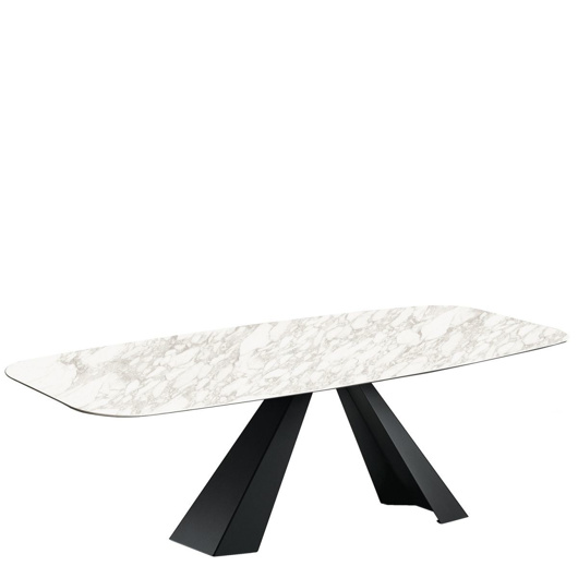图片 ELIOT KERAMIK Dining Table