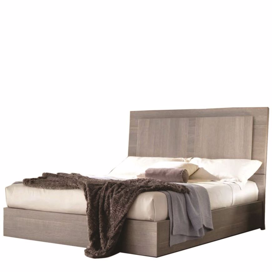 Picture of FLORENCE Bed