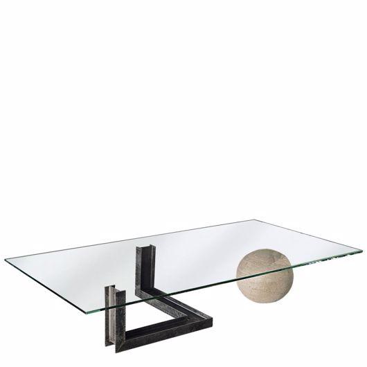 Image de LEVANTE Coffee Table