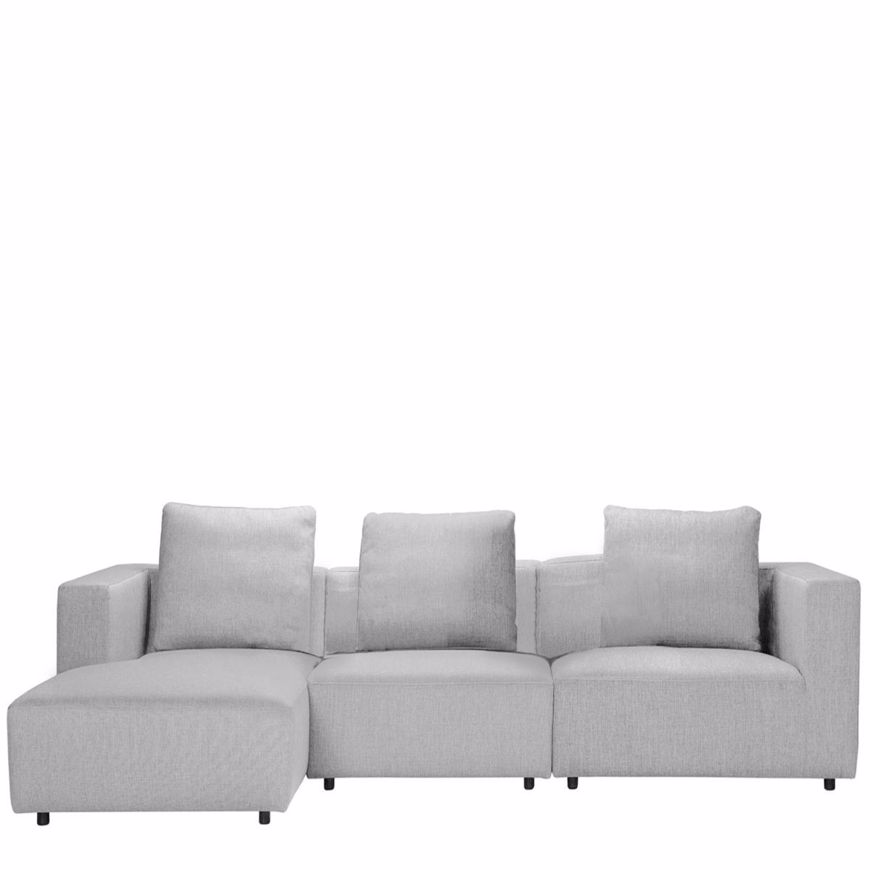 Picture of CARMEL Sectional