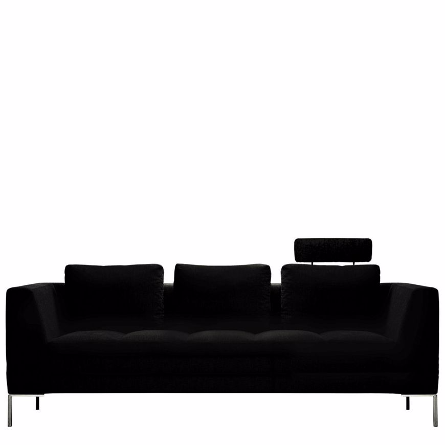 Picture of MONDOVI Sofa
