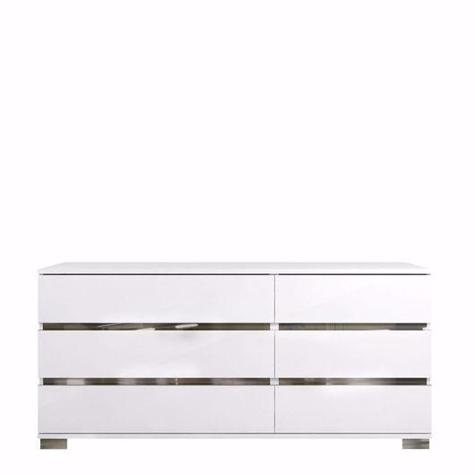 Image de RIO DE JANEIRO Double Dresser