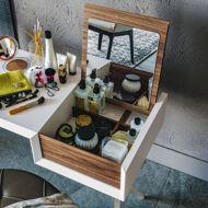 Picture of BATIK Desk