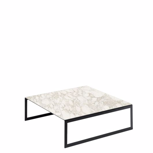 Picture of KITANO D Coffee Table