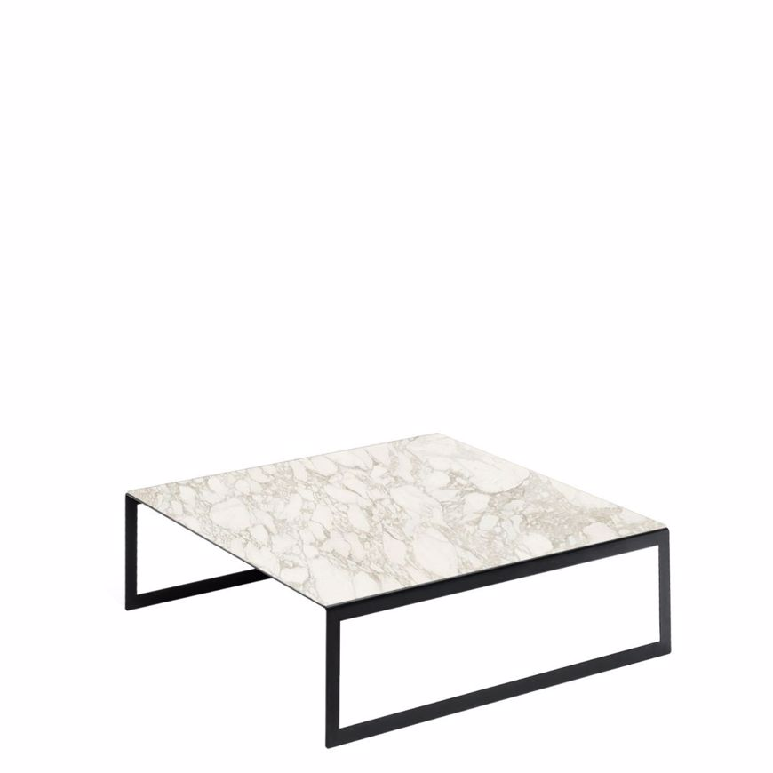 Image sur KITANO D Coffee Table