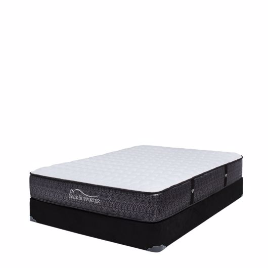 Picture of GAMBIER Mattress