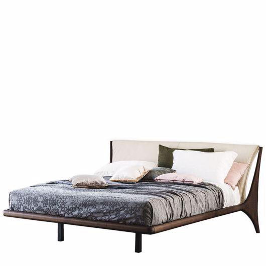 Image de NELSON Bed