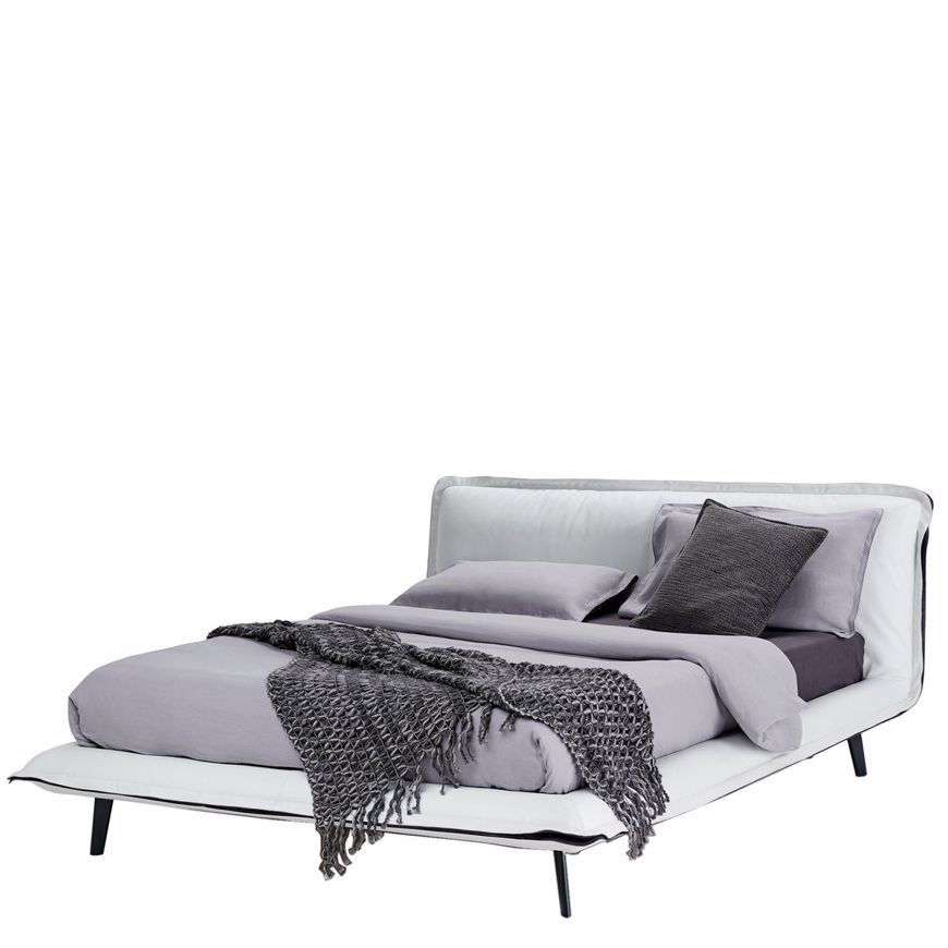 Picture of PIUMA Bed