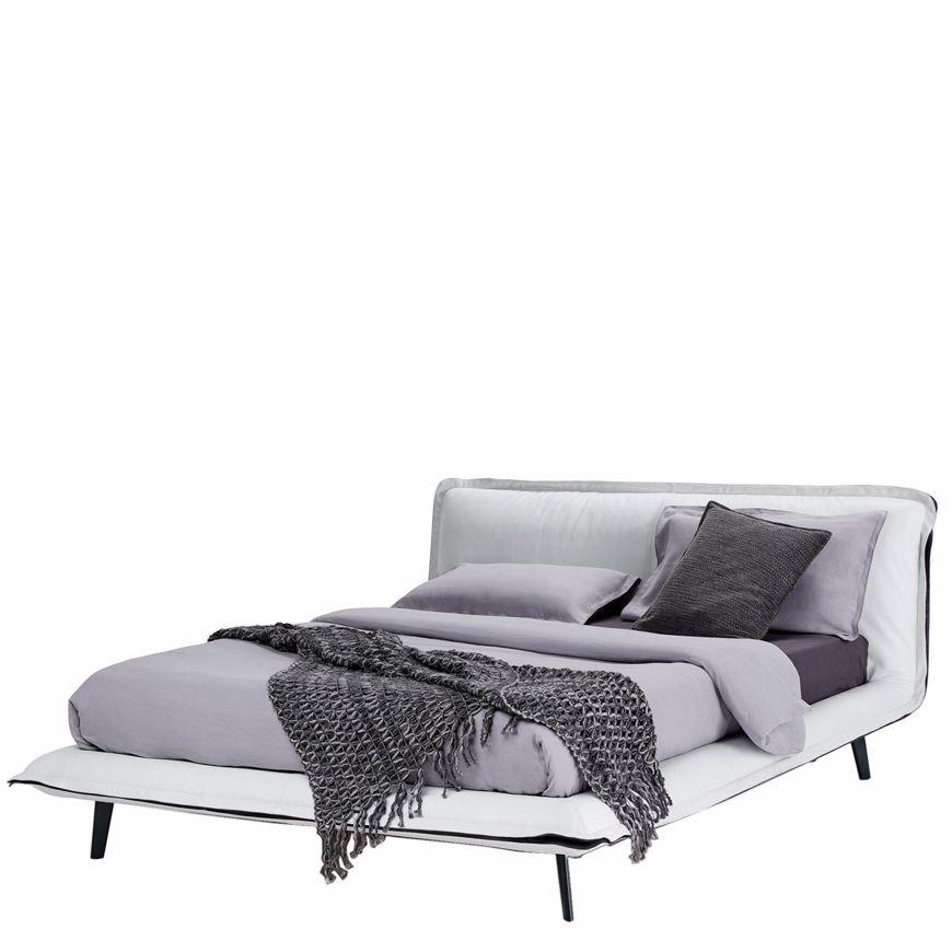 Image sur PIUMA Bed