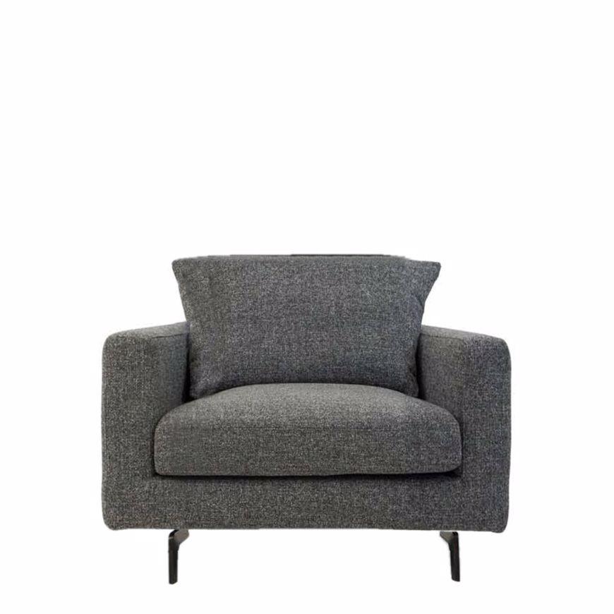 Image sur PIA Chair