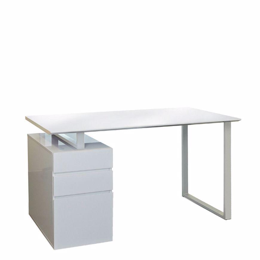 Image sur 220 Desk
