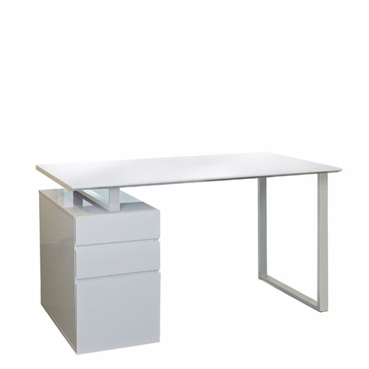 Picture of 220 DESK PEDESTAL