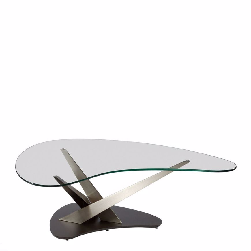 Picture of LOS ANGELES Occasional Table